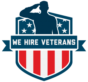 We-hire-vets-logo-01-1-300x282.png